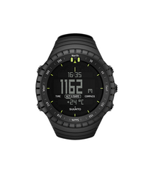 Часы Suunto Core, black