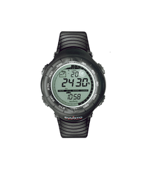 Часы Suunto Vector, black
