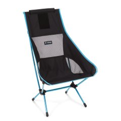 Стул Helinox Chair Two R1