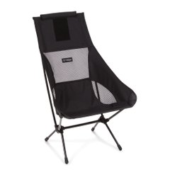 Стул Helinox Chair Two