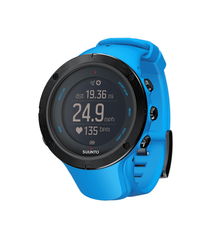 Часы Suunto Ambit3 Peak (HR), blue