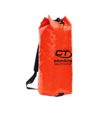 Баул Climbing Technology Carrier Small 22 L, orange, Баул, 22