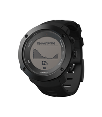 Часы Suunto Ambit3 Vertical (HR), black