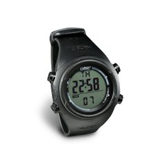 Компьютер для фридайвинга Omer OMR-1 Freediving Wrist Computer, black, Компьютеры