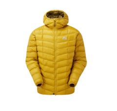 Куртка Mountain Equipment Superflux Jacket, Acid, Для мужчин, S, Без мембраны, Китай, Великобритания