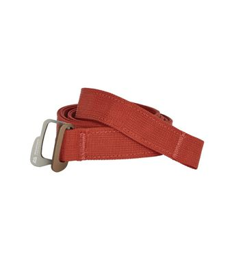 Ремень Mountain Equipment Doubleback Belt, Bracken