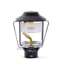 Газовая лампа Kovea TKL-961 Lighthouse Gas Lantern, black