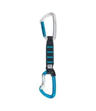 Оттяжка Climbing Technology Aerial Pro Set NY 12 cm, white/blue