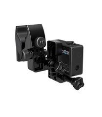 Крепление GoPro Sportsman Gun-Rod-Bow Mount, black, Крепления