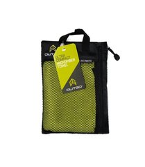 Полотенце McNett Outgo Microfiber Towel XL, Outgo Green, XL