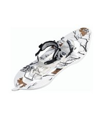 Снегоступы TSL ESCAPE DECO - Pair 227, camo, Снегоступы