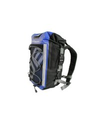 Герморюкзак Overboard Pro-Sports Backpack 20L, blue, Герморюкзак, 20