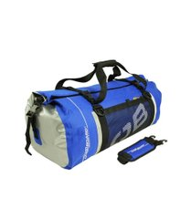 Гермосумка Overboard Roll-Top Duffle Bag 60L, blue, Гермосумка, 60