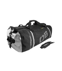Гермосумка Overboard Roll-Top Duffle Ninja Bag 90L, black, Гермосумка, 90