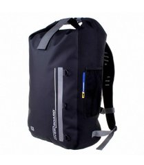 Герморюкзак OverBoard Classic Backpack 30L, black, Герморюкзак, 30
