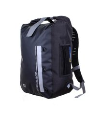 Герморюкзак OverBoard Classic Backpack 45L, black, Герморюкзак, 45